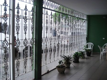 Casa Padrão à venda, Vila California, Sao Paulo