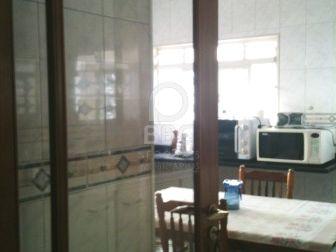 Casa Sobrado à venda, Vila Lucia, Sao Paulo